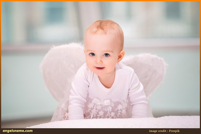 Top 250 Charming Bird Names For Baby Girl With Meanings