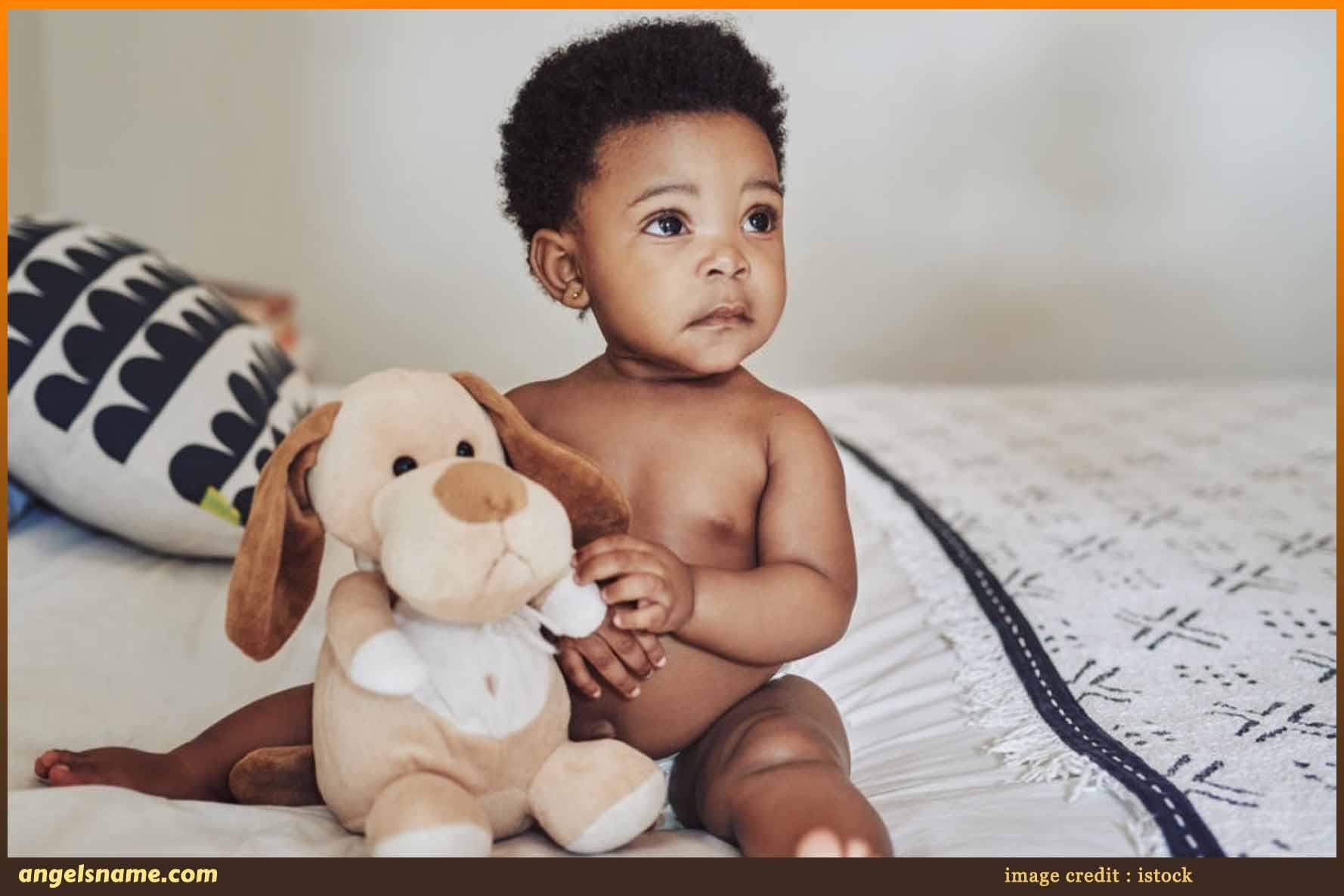 Dahomean Mythology God and Goddess Names For Baby