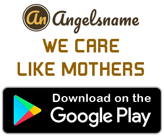 World's largest baby names collection | angelsname
