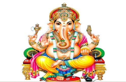 108-NAME-GANESH