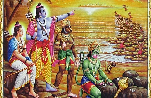 different-characters-of-ramayan