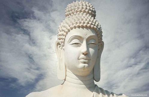 lord-buddha-names