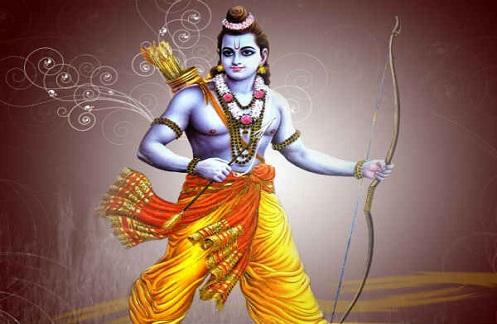 Lord-Lakshman