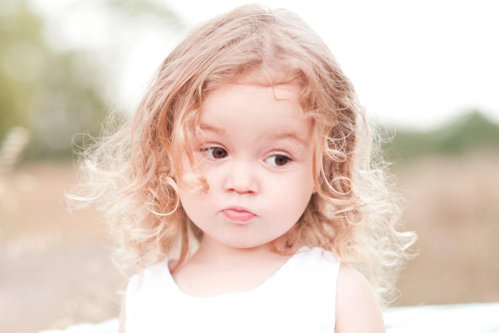 Girl beautiful in arabia saudi the most Al Hada,